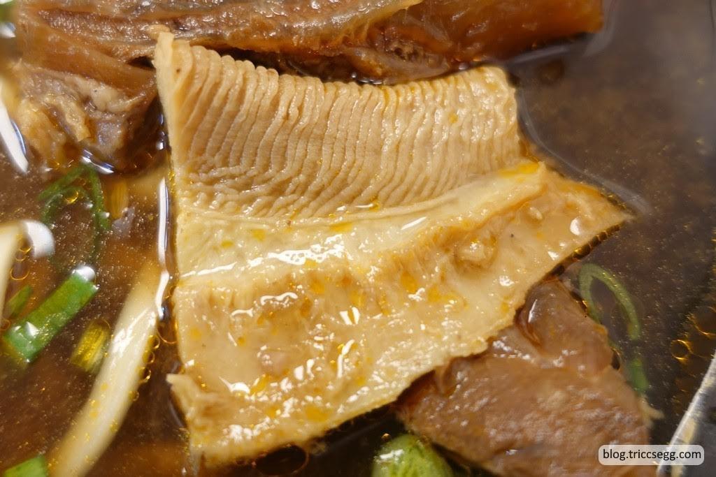 粟家牛肉麵(7).JPG