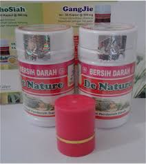 obat penyakit kulit eksim tradisional