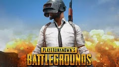 Download PUBG MOBILE APK Game