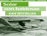 solar-con-baldosas-ceràmicas