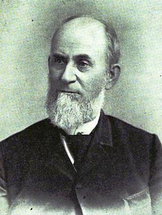 William W. Blair