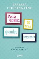 http://antredeslivres.blogspot.com/2018/05/petits-portraits-de-tres-grandes.html