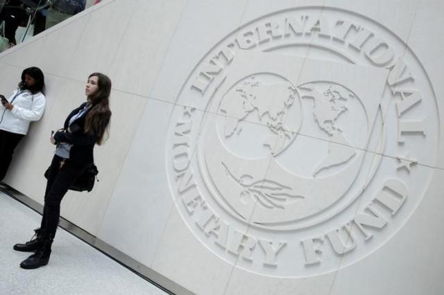El FMI revisa ya los datos oficiales entregados por el Banco Central de Venezuela