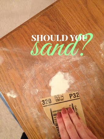 Livelovediy 10 Things You Should Know About Spray Paint