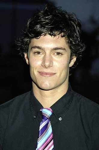 The OC OC GIF - TheOC SethCohen Shrug - Discover & Share GIFs