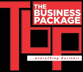 THE BUSINESS PACKAGE