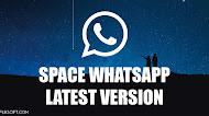 Download Space WhatsApp v8.36 FIX ANTI-BAN
