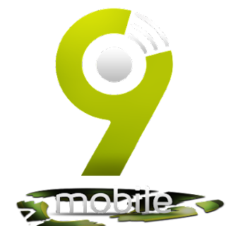 9Mobile free night browsing plan