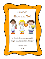 https://www.teacherspayteachers.com/Product/Science-Show-and-Tell-18-Demonstrations-with-Simple-Supplies-and-Great-Impact-1370221
