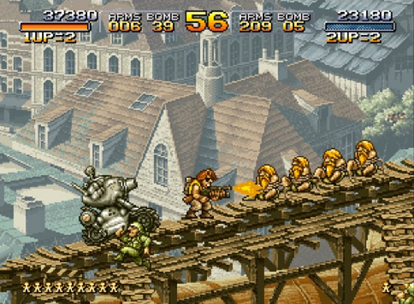 metal-slug-pc-screenshot-www.ovagames.com-4