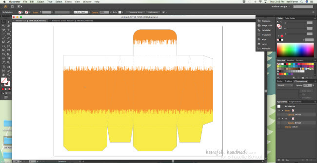 silhouette studio tutorials, how to use silhouette, Silhouette Studio designer edition tutorials, Silhouette Studio Software tutorials, Silhouette Design Studio tutorials