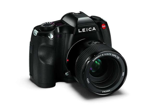 kamera mahal 500 juta