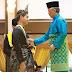 Farid Kamil Perlu Pulangkan Gelaran Datuk Yang Diterimanya Sebelum Ini?
