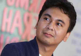 5 Youtuber Indonesia Terkaya Penghasilan Jutaan