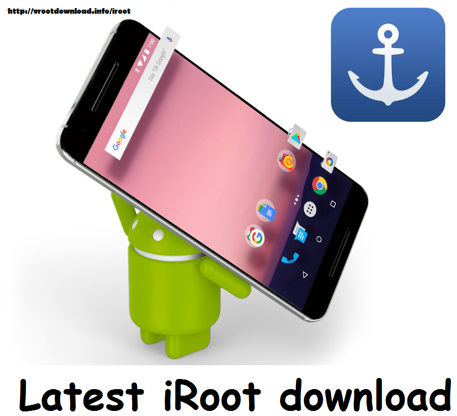 here with the topic download iroot apk 221 i glad to discuss iroot download if you are looking for
