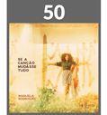 http://www.melhoresdamusicabrasileira.com.br/2016/12/50-manuela-rodrigues-se-cancao-mudasse.html