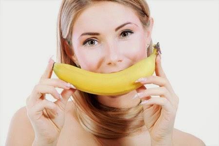 Oral Sex - Quan hệ tình dục bằng miệng và những điều cần biết