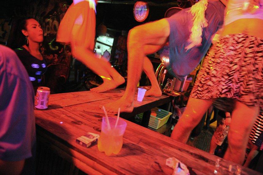 prostitutas birmania prostitutas en camboya