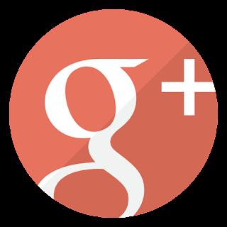 Sinagrit Baba's Google+ Profile