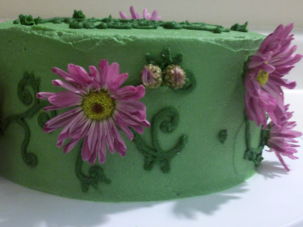 20 Flowers Happy Birthday Carol Cake Pictures And Ideas On Weric