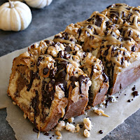 Chocolate-and-Peanut Butter-Crumb-Babka-3