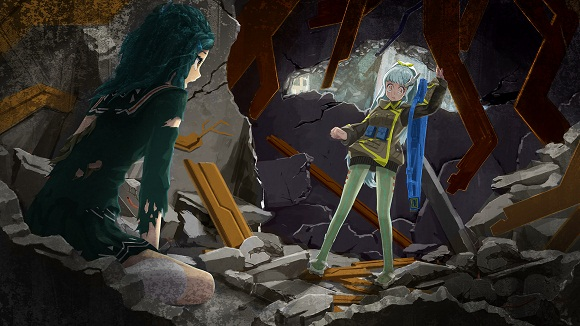 giga-wrecker-pc-screenshot-www.ovagames.com-2