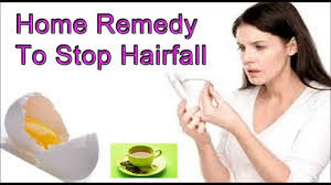 home remedies hairfall prevention in hindi