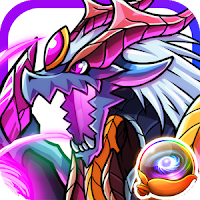 Bulu Monster Infinite Bulu Points MOD APK