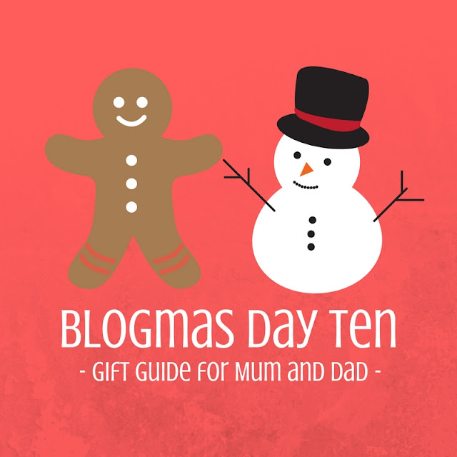 Blogmas Day 10