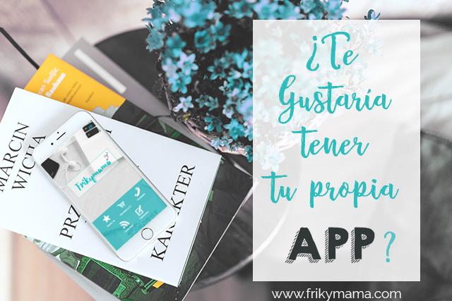 app-negocio-móvil-emprendedor-blogger-creatuapp-appyourself