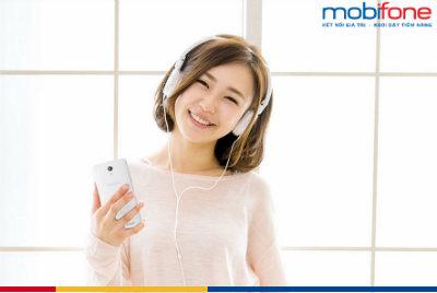 Cách mua ngày sử dụng Mobifone