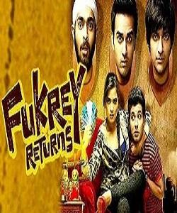 torrent hindi music free download