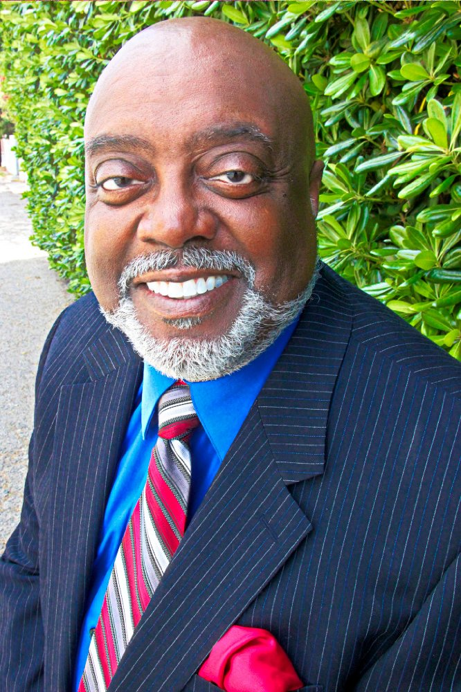 Dale E. Turner
