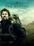 Thợ Săn - The Hunters