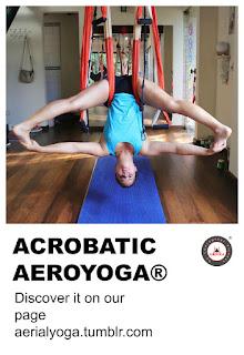 aeroyoga, acrobatic, acro, acrobatico, aerial yoga, yoga, pilates, fitness, teacher training, benefits, health, fly, flying,  gravity, coaching, anti, age