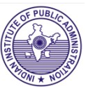 IIPA Walk in Interview for DEO & Officer Post 2018