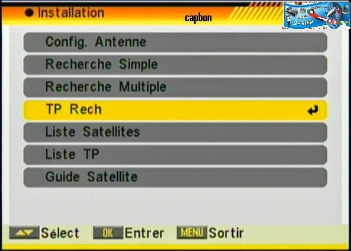 Descargar Codec Mwv1