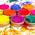 Economical Holi Gifts Ideas