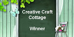 https://creativecraftcottage.blogspot.nl
