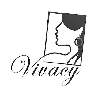brinco-de-perola-vivacy-semi-joias