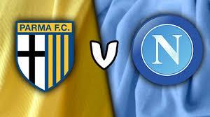 مشاهدة مباراة نابولي وبارما بث مباشر بتاريخ 26-09-2018 الدوري الايطالي