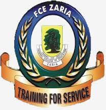 FCE Zaria nce matriculation 2017