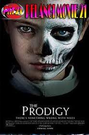 Trailer Movie PRODIGY 2019
