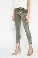 pantaloni_dama_din_colectia_only_8