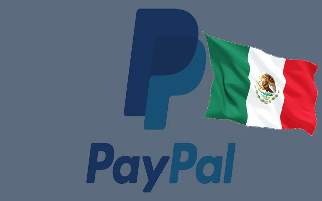 Create an activated Mexican Paypal account without a visa to send and receive money easily 1