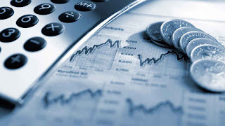 Bimtek Keuangan Daerah