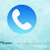 DESCARGA WePhone - free phone calls & cheap calls GRATIS (ULTIMA VERSION FULL E ILIMITADAS PARA ANDROID)
