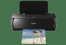 Image Canon iP1800 Printer Driver