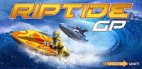 tải game Đua Thuyền Riptide GP cho samsung