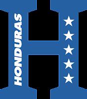 https://partidosdelaroja.blogspot.cl/2000/03/honduras.html